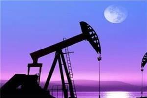 沙特确认原油产量完全恢复到石油设施遇袭前水平