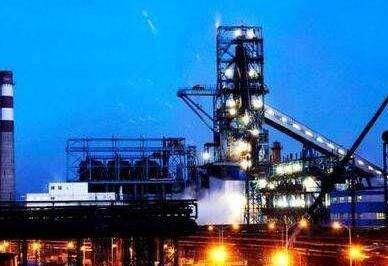 统计局:1—8月份工业利润同比下降1.7%