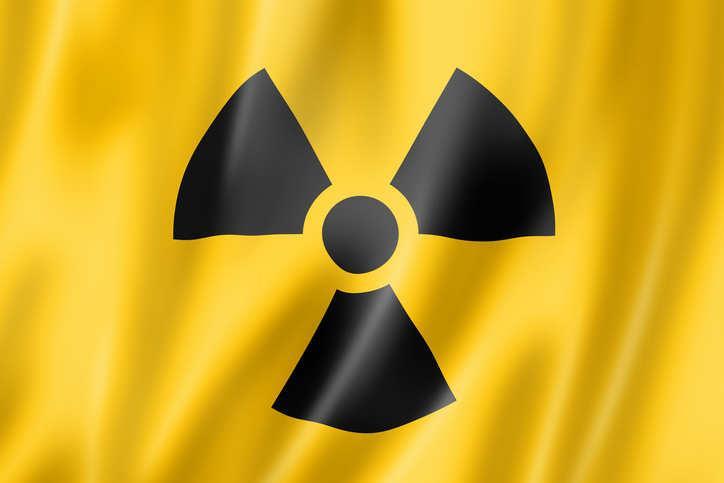 大量反应堆停运 9月法国核发电量同比降8.6%