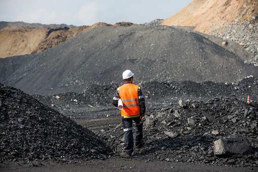 停运10天后 波斯尼亚300兆瓦燃煤电站重新投运