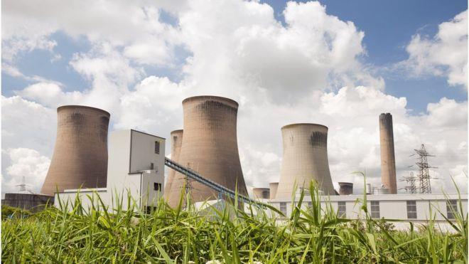 未来十年全球投资机构将从化石燃料撤资9200亿美元