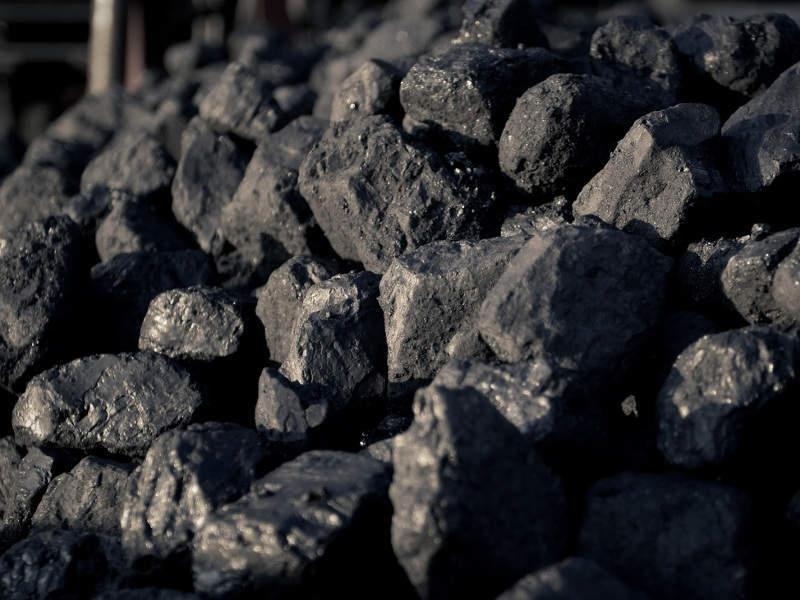 印度煤炭部将制定新政策吸引国外投资