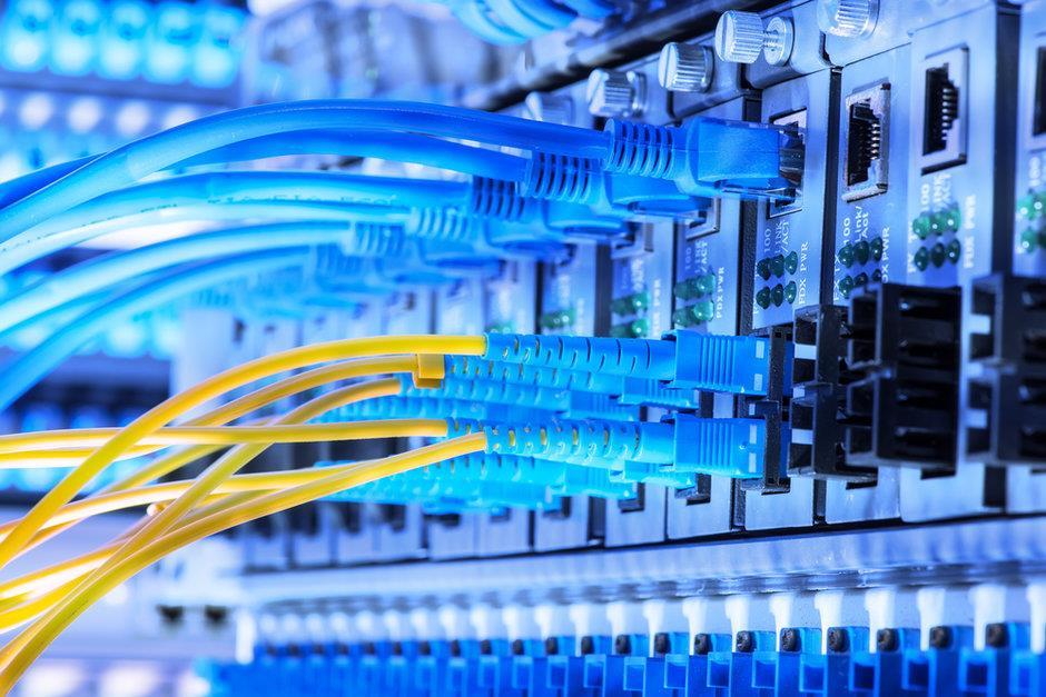 纳米比亚计划到2024年实现宽带覆盖率95%