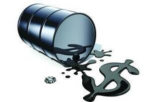 本轮成品油价或下调 机构:板上钉钉