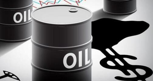 美国海洋石油产量有望再创新高