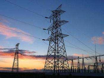 国家能源局推进广西电网改造升级取得进展