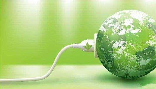 可再生能源补贴2021年或将全面取消
