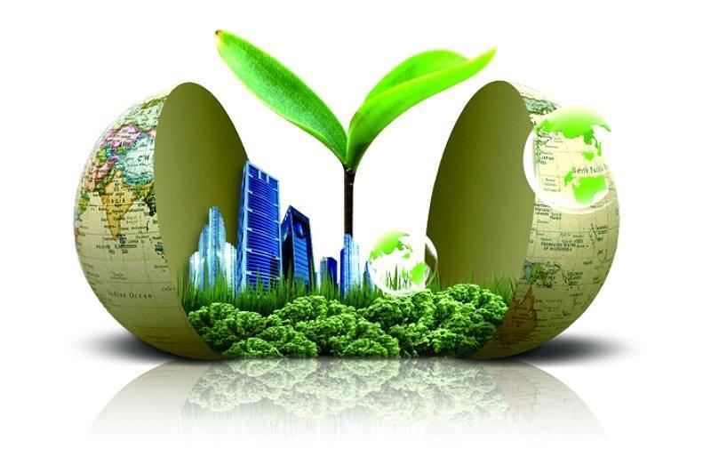 IEA预期全球可再生能源发电能力五年内增加大约50%