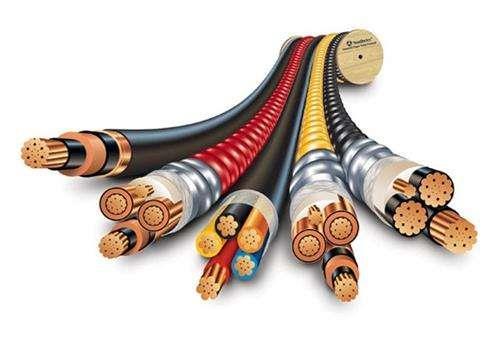 尚纬股份(603333)加大研发投入 聚焦高附加值产品