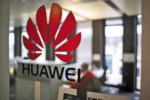 华为拟在东南亚推出5G基础设施 受到当地舆论欢迎