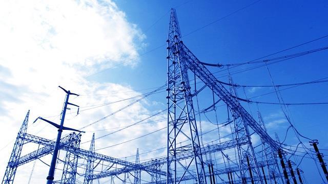 天津天开电力设备有限公司不良行为处罚被解除