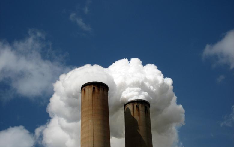 欧盟计划到2050年实现能源完全脱碳