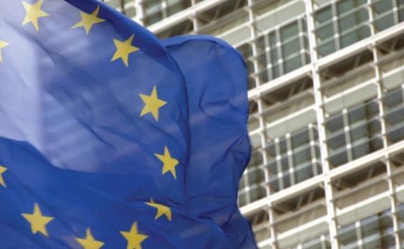能源转型导致欧洲电力价格到2025年将增长30%