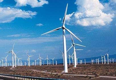 三峡新能源董事长总经理同时被换