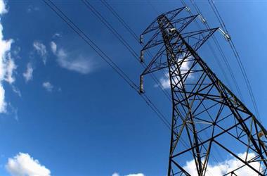 中电国际、中国电力领导班子成员调整