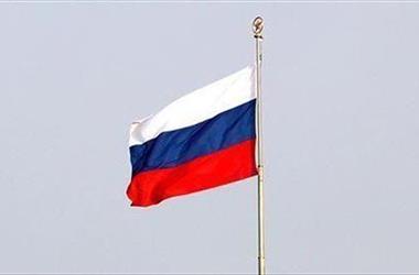 1-9月俄罗斯煤炭出口额到123亿美元