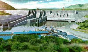 能源局拟出台政策:自然保护区等不开发小水电