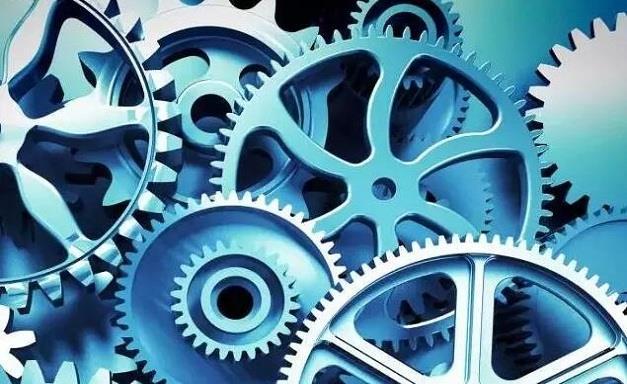 10月我国规模以上工业增加值同比实增4.7%