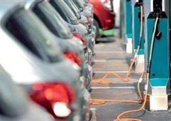 15家车企涉行贿 为新能源车型数据接入谋方便