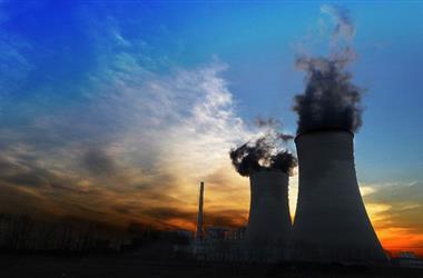 国家电投、西门子与巴西企业签署GNA燃气电站的合作意向协议