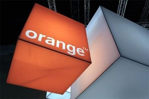 法国ORANGE电信集团计划铺设联通西非地区海底和陆地光缆
