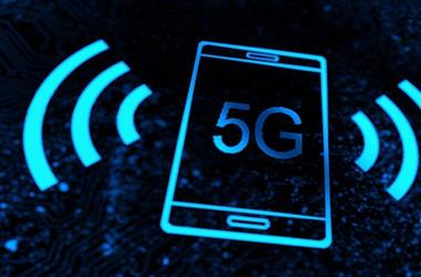 出于国家安全考虑 瑞典延期5G频谱拍卖