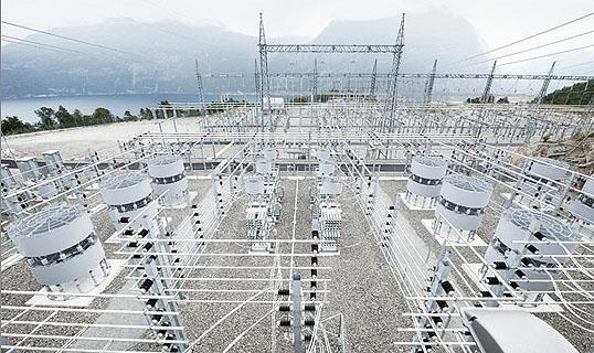 2019-2024全球柔性交流输电系统市场年复合增6%