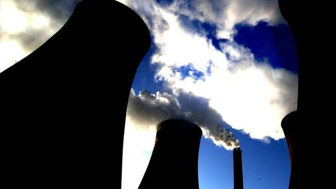 2019年全球煤炭发电量有望下降3%