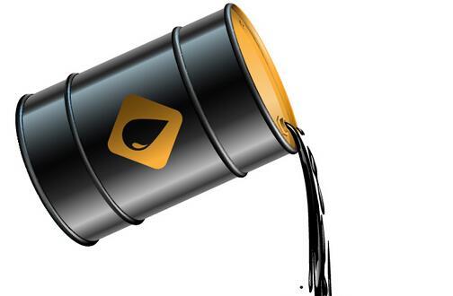 下周一国内油价大概率上调