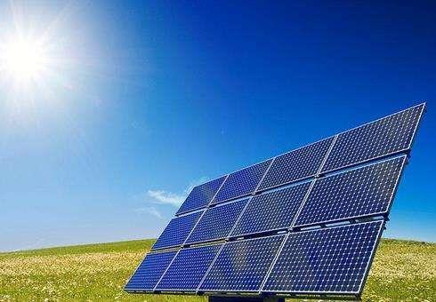 哈工大在钙钛矿太阳能领域取得重要进展