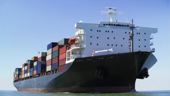 """全球船市进入深度调整期 日本船企""""抱团取暖"""""""
