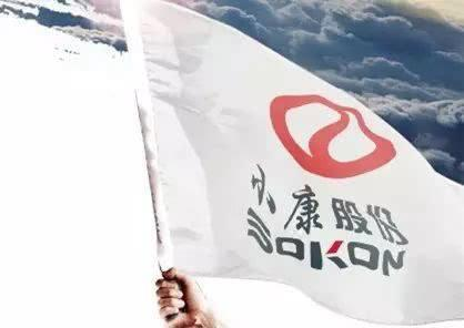 小康股份前三季亏4亿 38.5亿购东风小康能否扭转困局