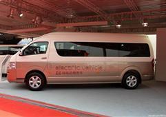 江特电机拟5.13亿元转让九龙汽车 今年业绩或大亏