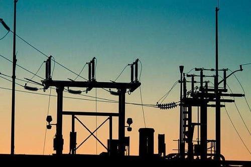 河北丰南发生4.5级地震 供电正常
