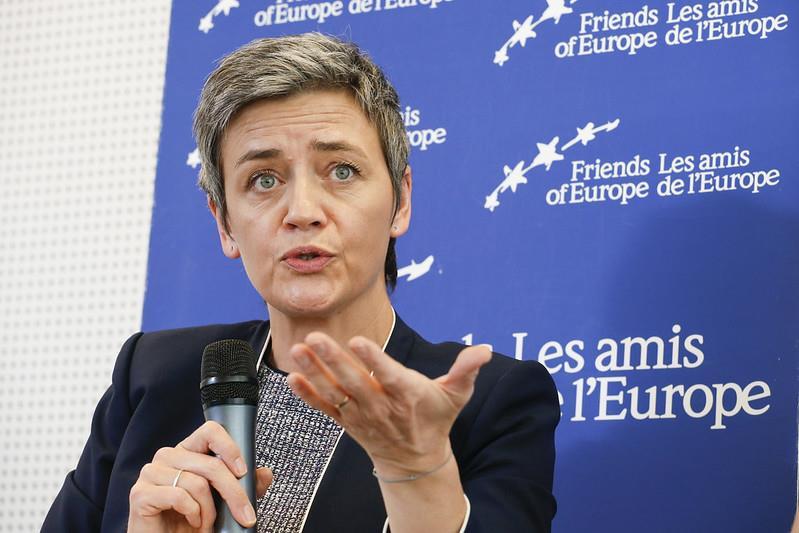 欧盟急了 批准32亿欧元补贴支撑电池研发