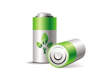 工信部:前10月我国锂离子电池产量为122.8亿只