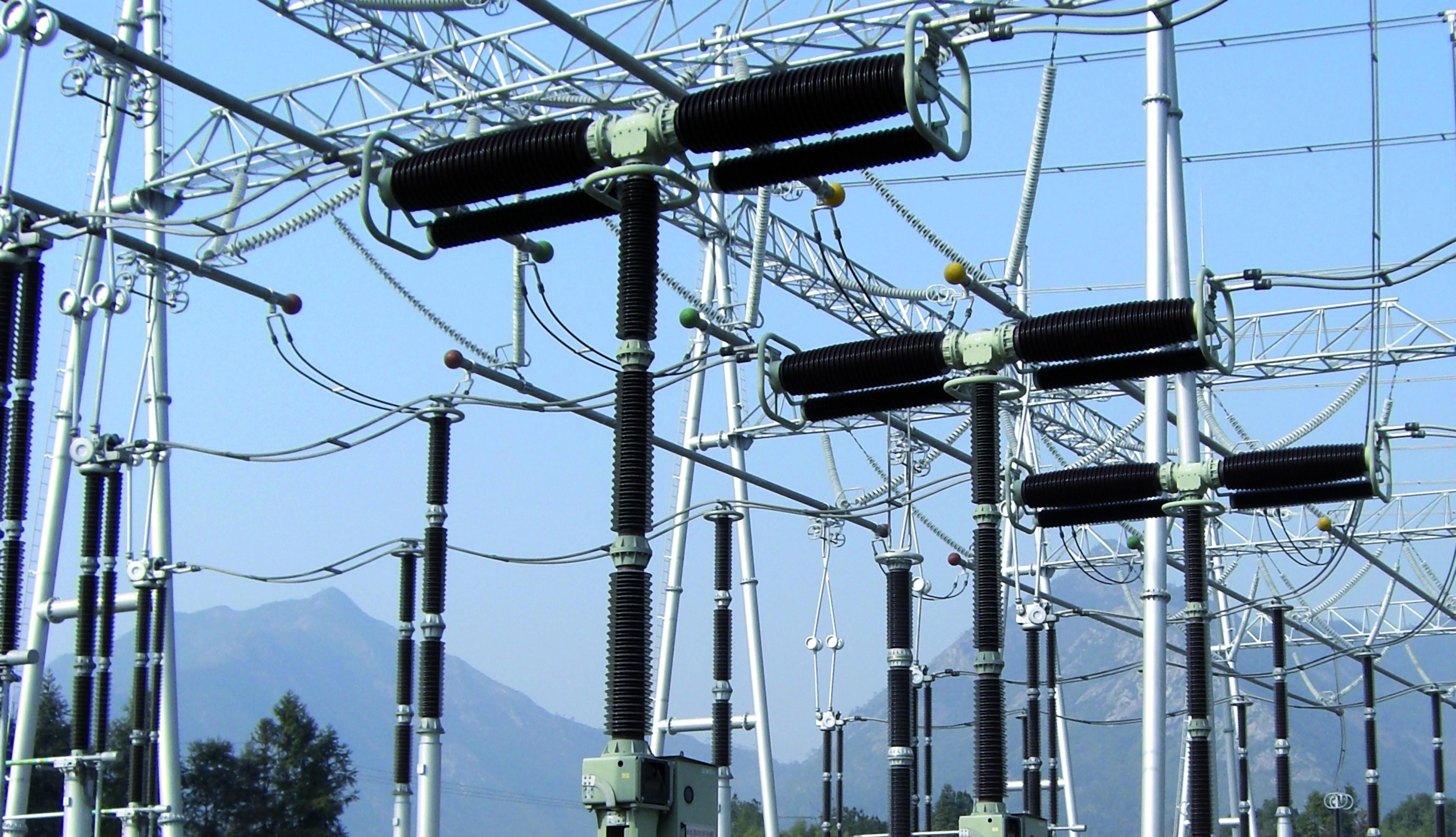 2020年全球高压/特高压电缆需求将继续增长