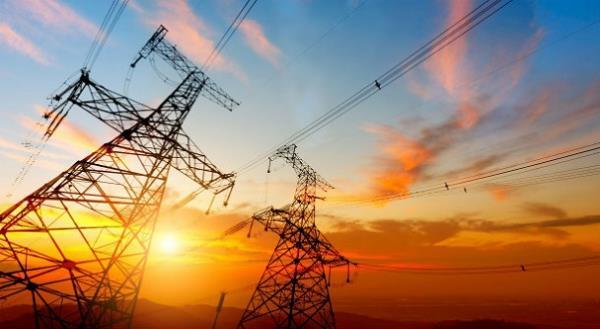 哥伦比亚北部高压输电项目开始对外招标