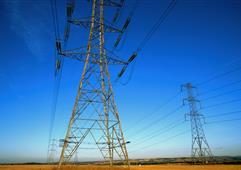 國網江西電力解除11家供應商不良行為處罰
