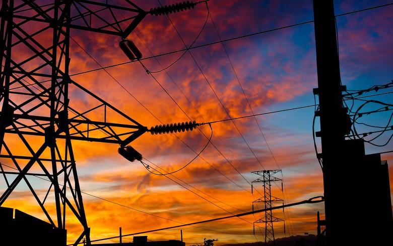 巴西电力企业Engie收购1800公里输电线路特许权