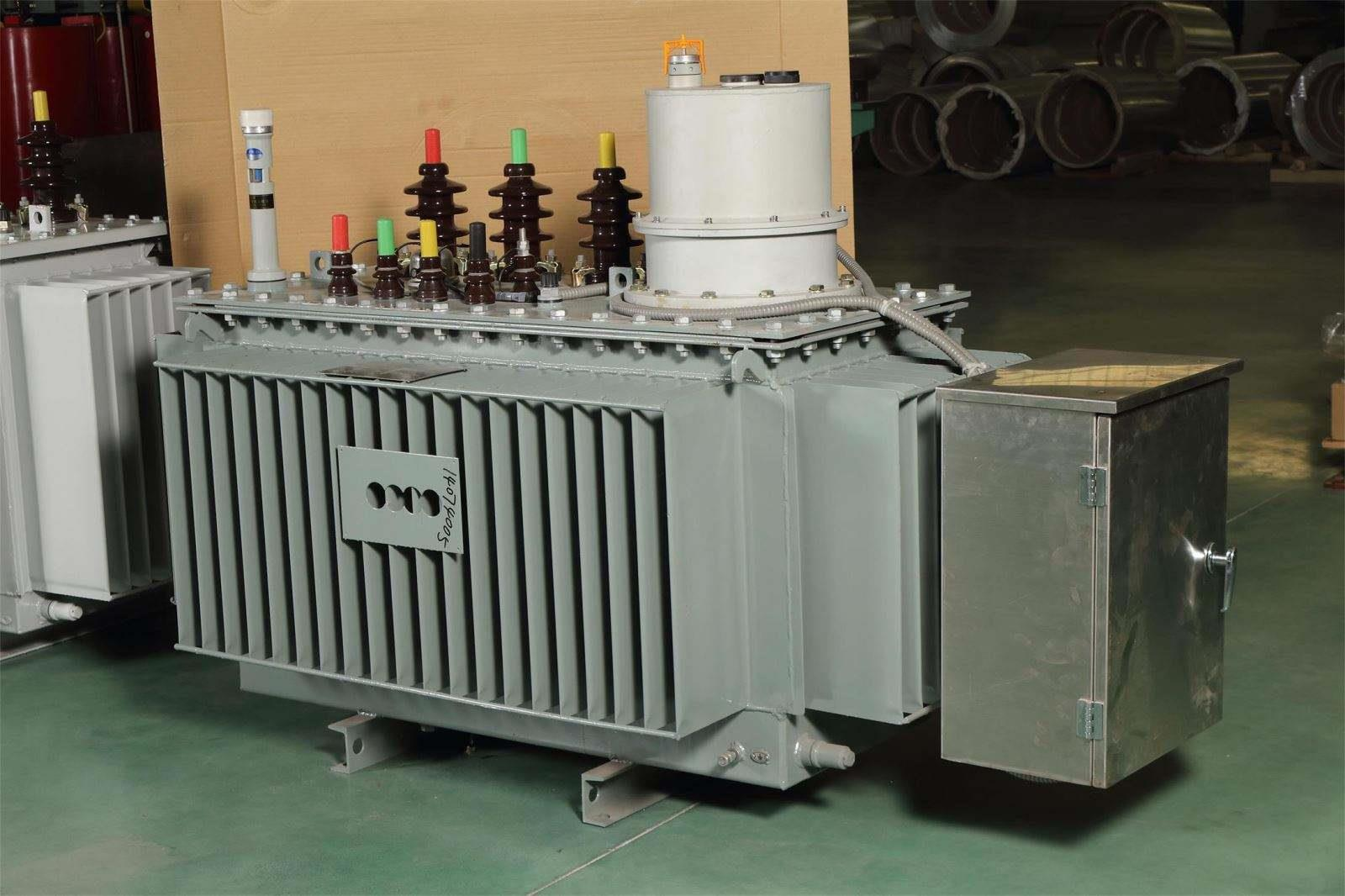 山东欧玛嘉宝电气因6个月内累计3次抽检不合格被停标6个月