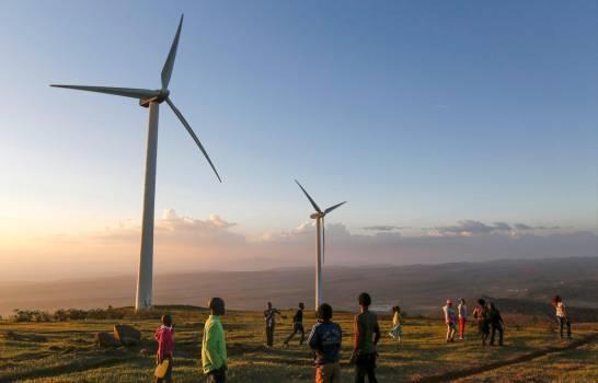 2019年拉丁美洲可再生能源外商直接投资创新高