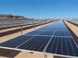 孟加拉電力公司啟動50兆瓦太陽能電廠招標