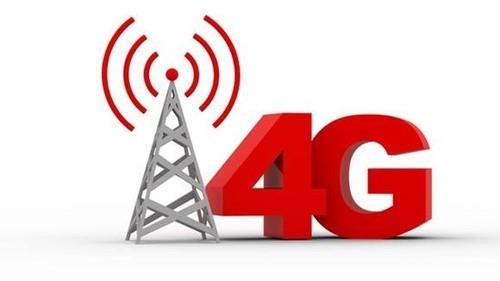 工信部首次承认有地方4G网速变慢