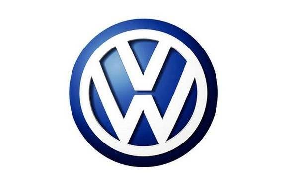大众汽车正与受柴油门影响德国司机谈判赔偿标准
