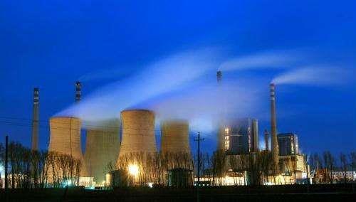 日本将耗资109亿美金拆除大井核电站2机组