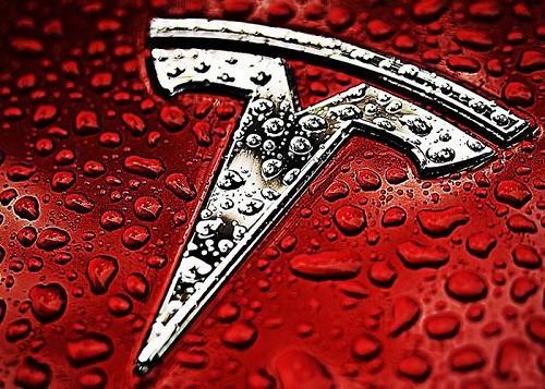 特斯拉或完不成全年销量目标 Model 3需求已饱和