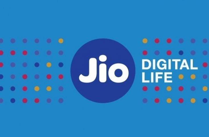 印度Jio电信计划部署两条海底电缆连接美国