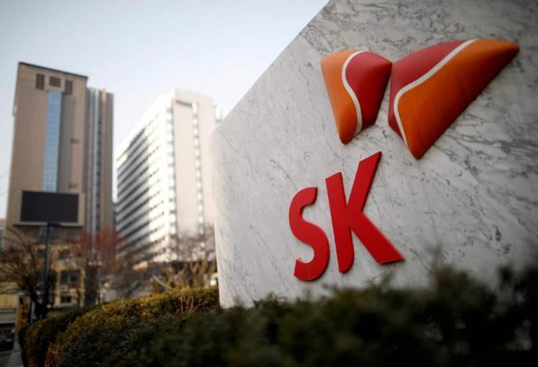 韩国SK创新拟再扩张电池产能 2022年或实现收支平衡