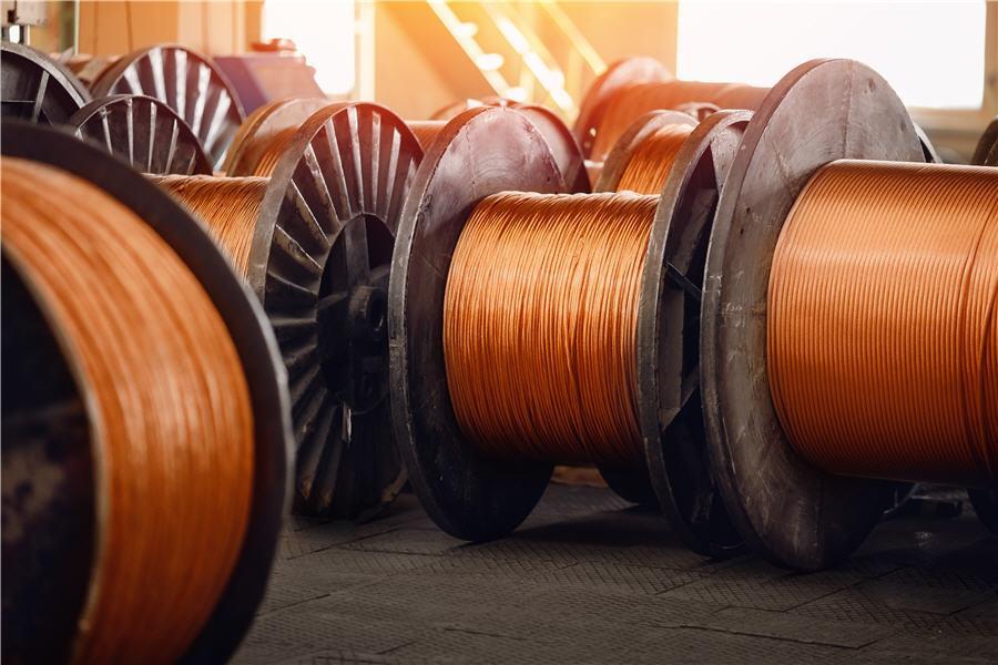 智利矿业工业协会:2020年铜价反弹可能性低